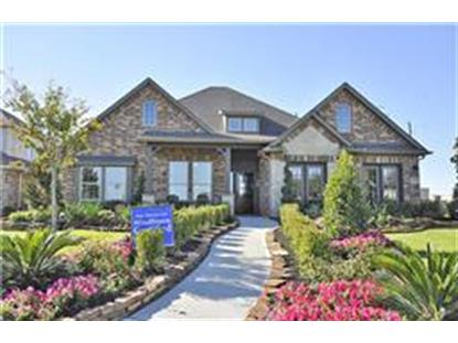 14823 FALL CREEK VIEW DR