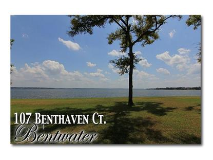 107 BENTHAVEN CT