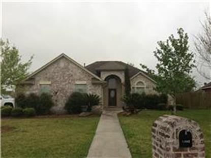 11803 Old Spanish Trail
