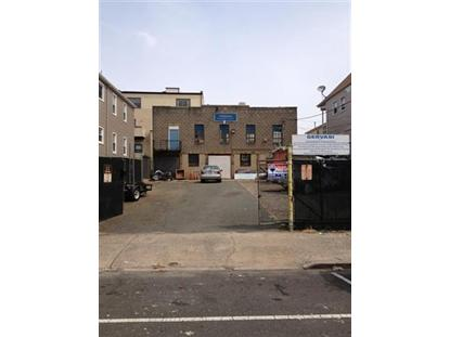 41-43 WEST 19TH ST  Bayonne, NJ 07002 MLS# 130004310