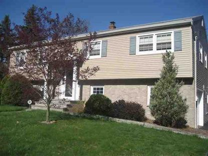 164 Williams Dr, Little Falls, NJ 07424