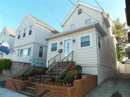 14 E 47th St, Bayonne, NJ 07002