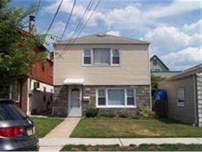840 8th St, Secaucus, NJ 07094