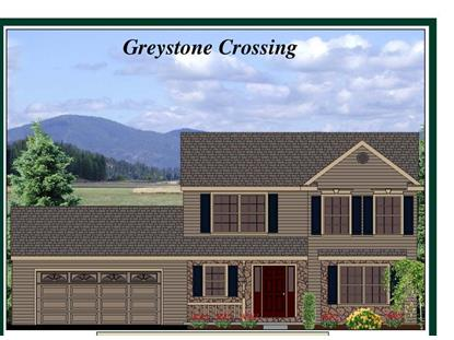0 GREYSTONE CROSSING - ADAMS B, Lebanon, PA