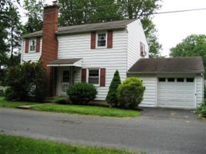 56 S Oak St, Manheim, PA 17545