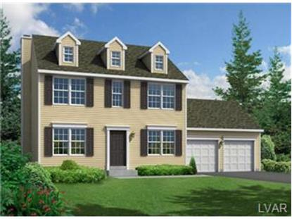 0 Kingston Lane, Upper Macungie Twp, PA