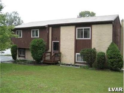6161 Glen Court, Germansville, PA
