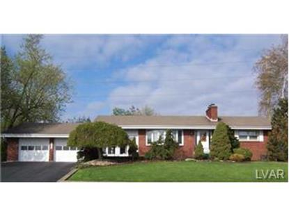 1250 N 14th St, Whitehall, PA 18052