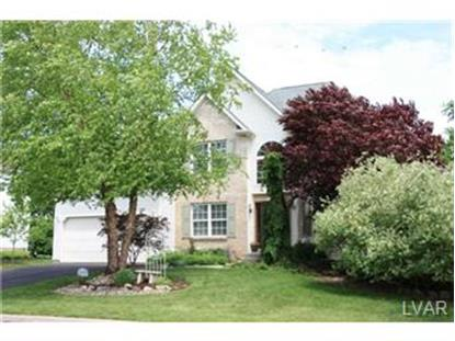 1839 Pin Oak Ln, Easton, PA 18040