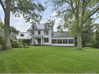 52 Hollow Rd, Stony Brook, NY
