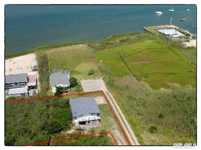 836C Dune Rd, Westhampton Beach, NY