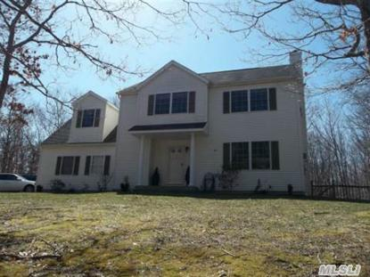 301 Mill Rd, Manorville, NY