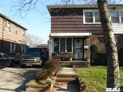 Address not provided Bayside, NY 11361 MLS# 2579776
