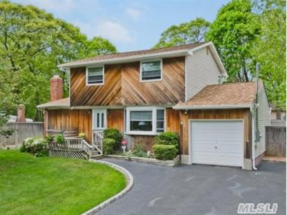 5 Mount Bear Ct
