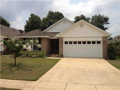 8291 North MAGNOLIA VILLAGE DR