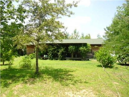 19189 HORSESHOE CIR, Seminole, AL