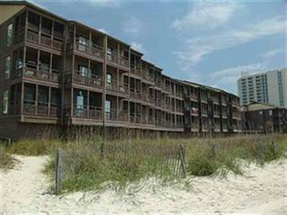 210 N Ocean Blvd, North Myrtle Beach, SC