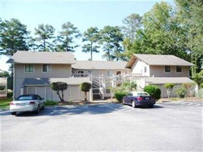 3015 Old Bryan Drive Unit 5-3, Myrtle Beach, SC