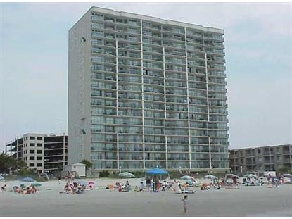 3805 S OCEAN BLVD, North Myrtle Beach, SC