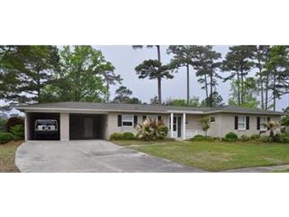 581 Hickory Circle, Myrtle Beach, SC