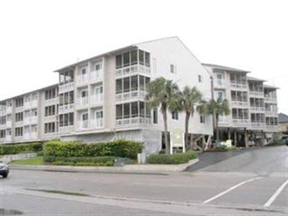 9571 Shore Drive Unit 320, Myrtle Beach, SC