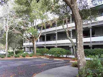 415 Ocean Creek Drive - 2274, Myrtle Beach, SC