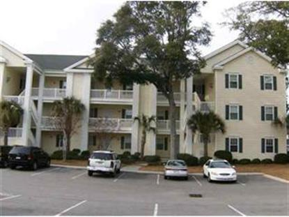 601 Hillside Drive N Unit 4134, North Myrtle Beach, SC