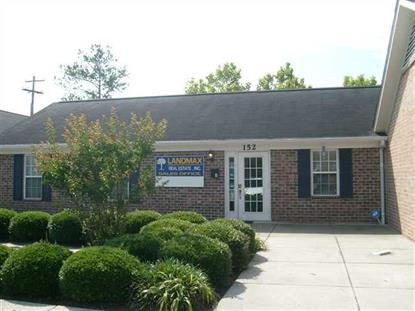 152 Waccamaw Medical Park Court