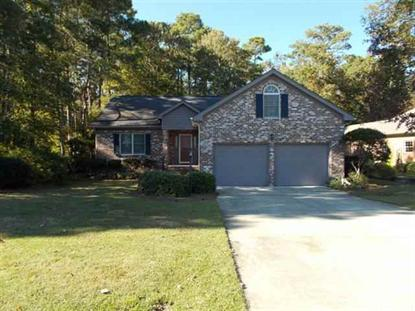 1401 Fox Hollow Way, North Myrtle Beach, SC