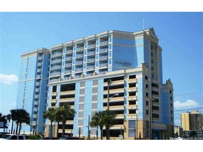 2501 S Ocean Blvd #401, Myrtle Beach, SC