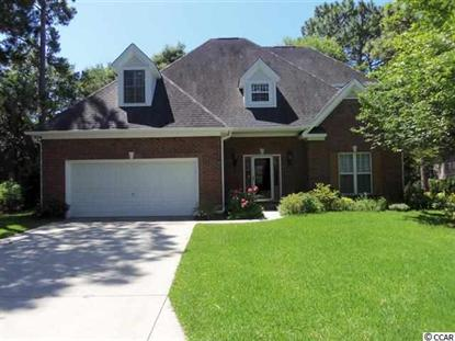 1478 Highland Circle, Myrtle Beach, SC
