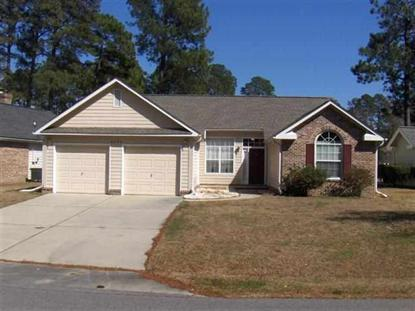 4720 Southern Trail, Myrtle Beach, SC