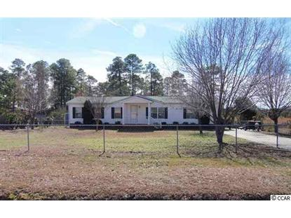 1763 Highway 548, Conway, SC 29527