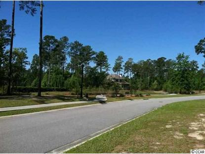 LOT 208 CAMP HILL CIR
