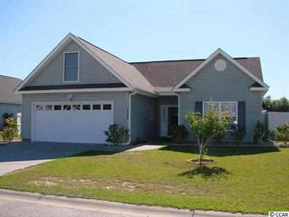3592 Crosscreek Dr, Little River, SC 29566