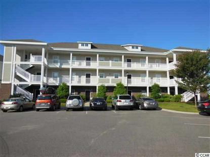 216 Castle Dr # 1390, Myrtle Beach, SC 29579