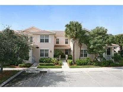 8345 WHISPER TRACE WAY, Naples, FL