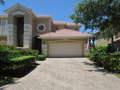 2405 Montclaire Dr, Naples, FL 34109