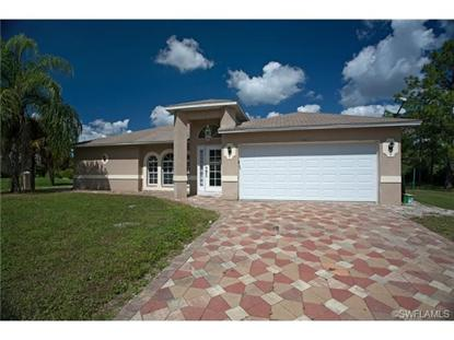 3361 White Blvd, Naples, FL 34117