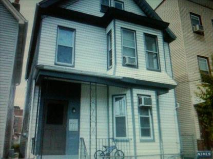 Address not provided East Newark, NJ 07029 MLS# 1239675
