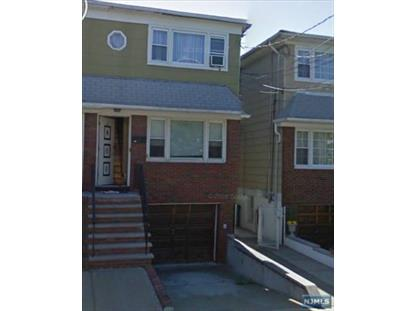 Address not provided East Newark, NJ 07029 MLS# 1304740
