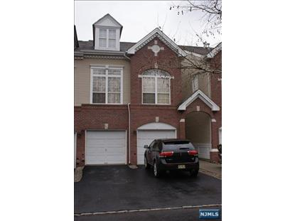 162 Carter Rd, Haskell, NJ 07420