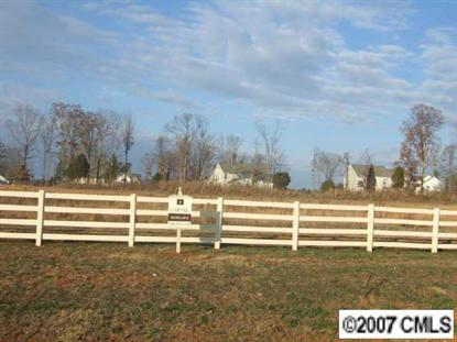 Lot 8 Heath Glen Drive, Mint Hill, NC