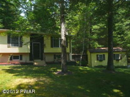 121 Wooded Acre Dr