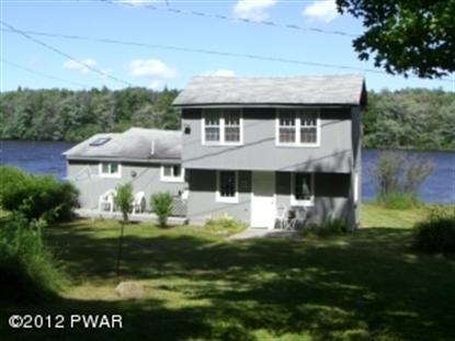 70 Bone Pond Ln, Lakewood, PA 18439