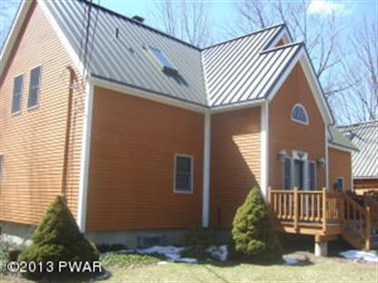 137 White Birch Rdg, Lake Ariel, PA