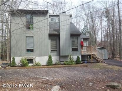 34 Lake Shore Dr, Lake Ariel, PA 18436