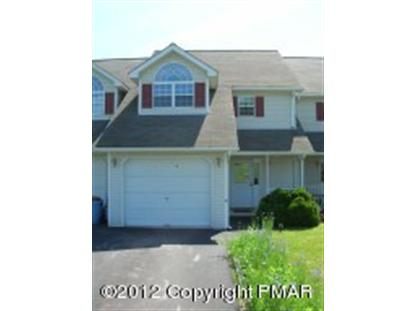 644 Country Court, Effort, PA
