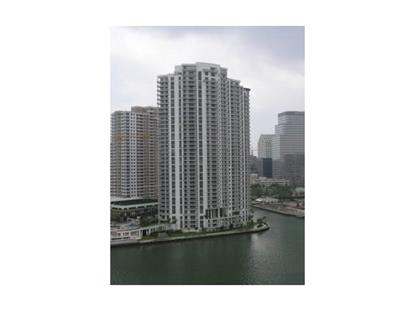 901 BRICKELL KEY BL