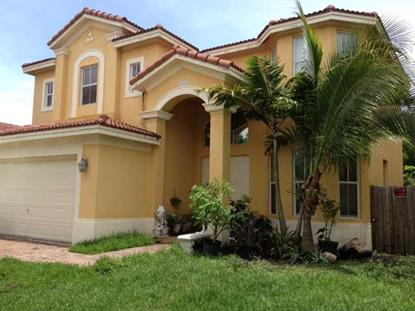24033 SW 109th Path, Homestead, FL 33032